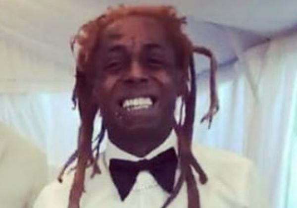 Lil Wayne Dreads 2019