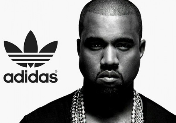 adidas originals by kanye west yeezy boost campaign