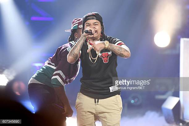Young MA denies rumors that she has AIDs because  her drastic weight loss - HipHopHotness.com