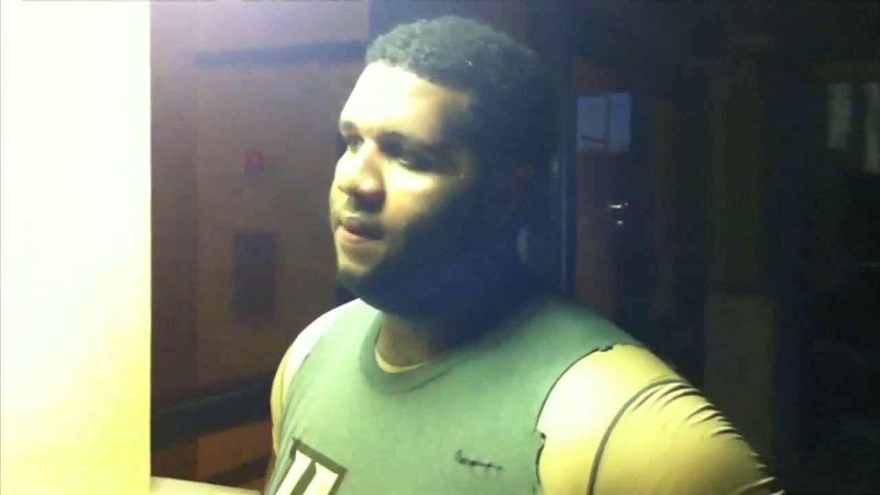 XXXTentacion best friend/artist Tankhead666 has been arrested for killing a man outside Miami night club