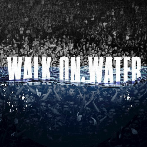 eminem walk on water free download