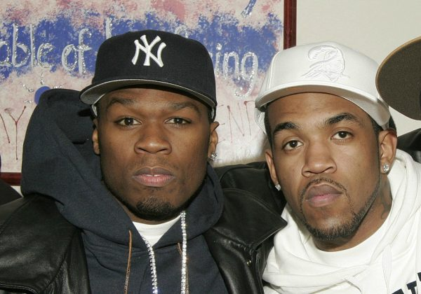 great fit famous brand on sale 50 Cent reveals on new song