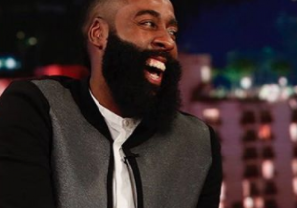 b482e1dc303f James Harden is being sued by Moses Malone Jr. for allegedly setting him up  to be robbed