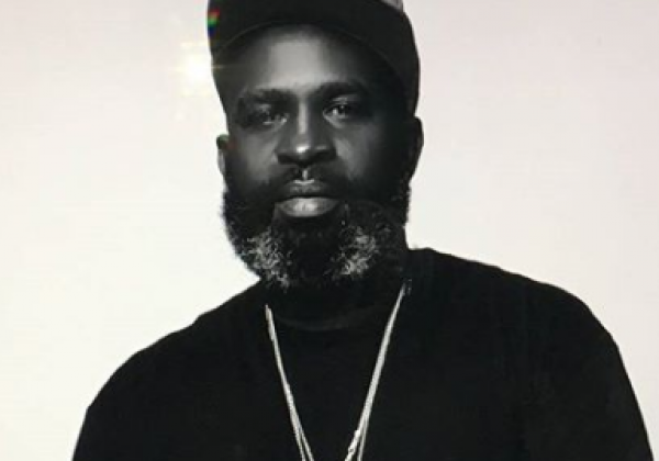 Rick Ross Longtime Friend And Manager Black Bo Has Died