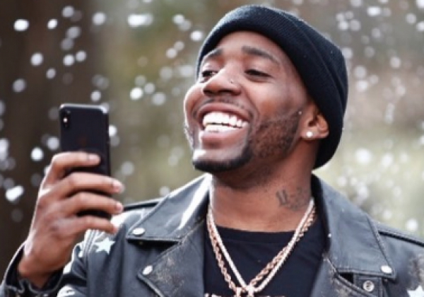 YFN Lucci being sued by RackBoy Cam for stealing his song to