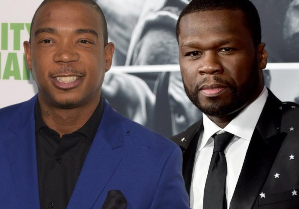 50 Cent Buys 200 Front Row Seats To Ja Rule Concert Off Groupon So It Will Be Empty