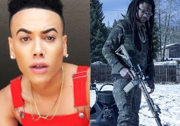 Ice Berg says he turned down Love & Hip Hop Miami because of