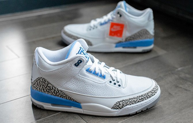 unc college football players suspended for selling jordan pes